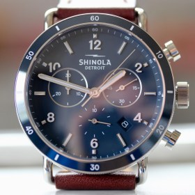 Shinola-Canfield-Sport-Chronograph - 9