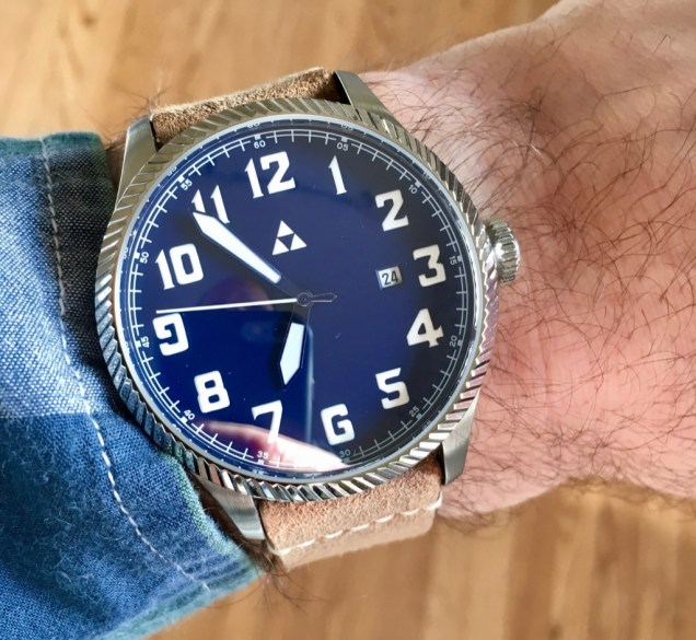 Astra-Watch-A12 - 1