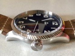 Astra-Watch-A12 - 11