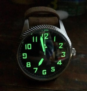 Astra-Watch-A12 - 15