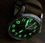 Astra-Watch-A12 - 16