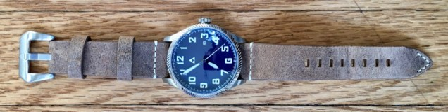 Astra-Watch-A12 - 6