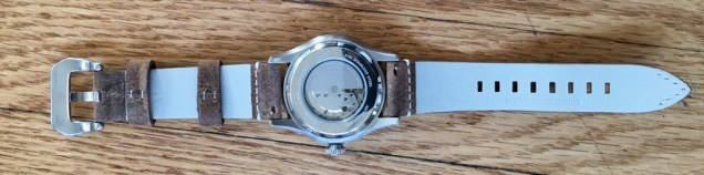 Astra-Watch-A12 - 7