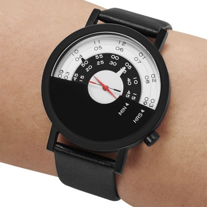 Projects-Watches-Beyond-the-Horizon - 1