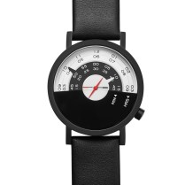Projects-Watches-Beyond-the-Horizon - 2