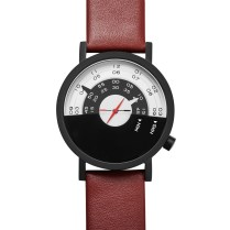Projects-Watches-Beyond-the-Horizon - 3