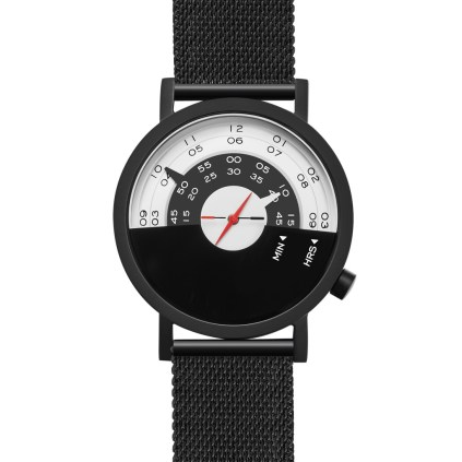 Projects-Watches-Beyond-the-Horizon - 6