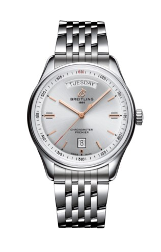 Breitling-Premier-Automatic-Day-Date-40 - 7