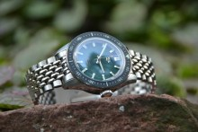 HKED-Nemo-Dive-Watch - 7