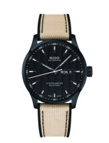 Mido-Multifort-Chronometer - 3