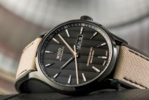 Mido-Multifort-Chronometer - 8