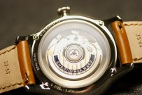 Christopher-Ward-C1-Grand-Malvern-World-Timer - 13
