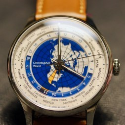 Christopher-Ward-C1-Grand-Malvern-World-Timer - 16