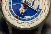 Christopher-Ward-C1-Grand-Malvern-World-Timer - 19