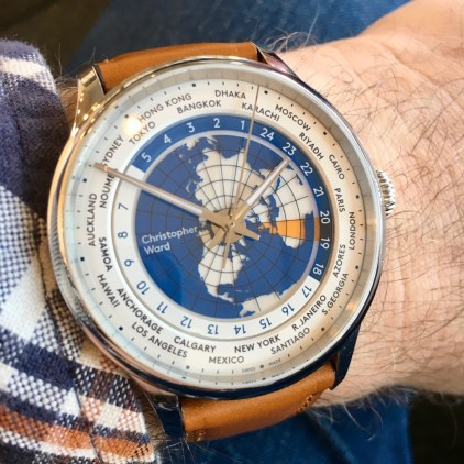 Christopher-Ward-C1-Grand-Malvern-World-Timer - 23