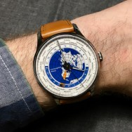 Christopher-Ward-C1-Grand-Malvern-World-Timer - 6
