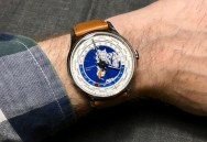 Christopher-Ward-C1-Grand-Malvern-World-Timer - 7