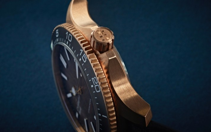 Christopher Ward's new Trident Bronze Ombre Christopher-Ward-C60-Bronze-Ombre-9.jpg?zoom=1