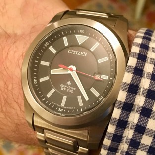Citizen-Promaster-Tough - 17