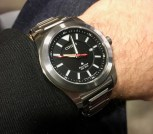 Citizen-Promaster-Tough - 3
