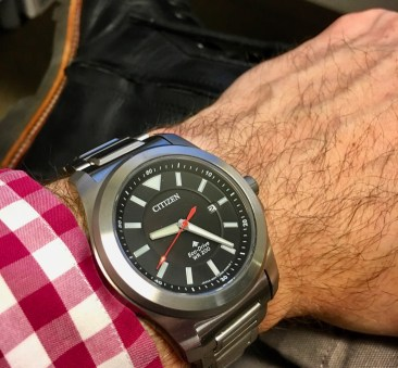 Citizen-Promaster-Tough - 5