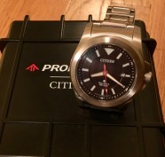 Citizen-Promaster-Tough - 9