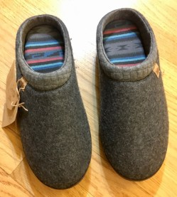 Freewaters-Jeffrey-Slippers - 1