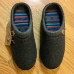 Freewaters-Jeffrey-Slippers - 2