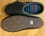 Freewaters-Jeffrey-Slippers - 3