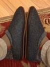 Freewaters-Jeffrey-Slippers - 7