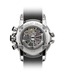 J029530541_SW_CHRONO_ANTHRACITE_BACK