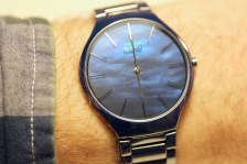 Rado-True-Thinline-Quartz-10