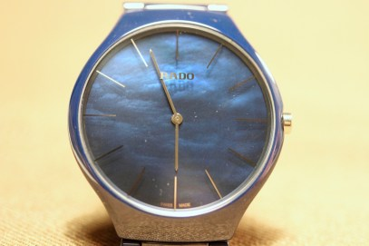 Rado-True-Thinline-Quartz-11