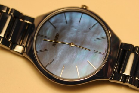 Rado-True-Thinline-Quartz-15
