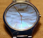 Rado-True-Thinline-Quartz-18
