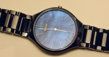 Rado-True-Thinline-Quartz-9