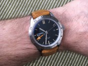 Christopher-Ward-C65-GMT - 12