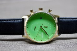 Watches-for-the-World-Equinox - 11