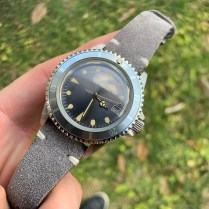 wmt-watches-4