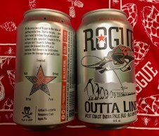 Rogue-Outta-Line-IPA - 2