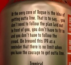 Rogue-Outta-Line-IPA - 3