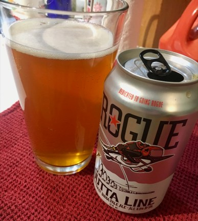 Rogue-Outta-Line-IPA - 6