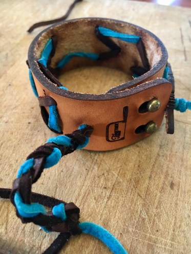 TogetherMade-Camp-Bracelet - 3