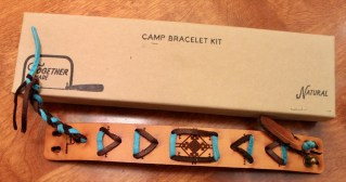 TogetherMade-Camp-Bracelet - 7