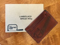 TogetherMade-Lumberjack-Wallet - 11