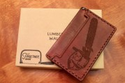 TogetherMade-Lumberjack-Wallet - 14