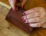 TogetherMade-Lumberjack-Wallet - 3