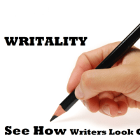 A NEW WRITING JOB FOR FREELANCE WRITERS