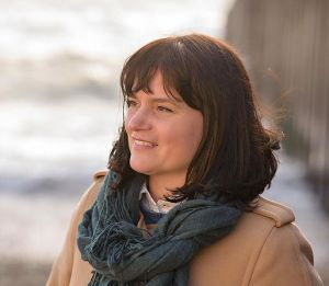 Lindsay Galvin