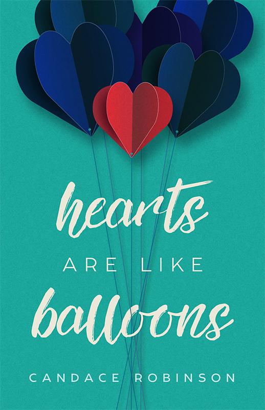 HeartsLikeBalloons_FC_BN